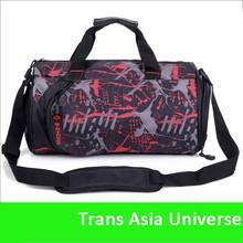 Hot Selling Popular customised fashion duffle bag