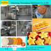 automatic Larger Capacity KFC Hamburger Patty Making Machine