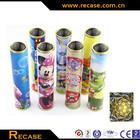 2014 hot sale promotional plastic/paper Kaleidoscope