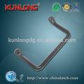 Poignée de porte coulissante sk4-351 fabrication fabriqués en chine
