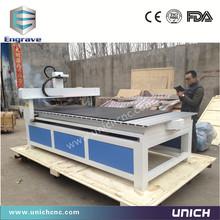 CNC cutting machine/cnc router machine price/milling machine engraver cnc used