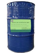 concrete curing agent (floor curing agent ) Concrete sealer