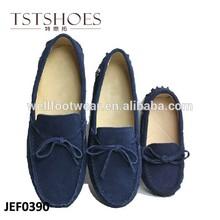 China children shoes guangzhou fashion shoes for kid