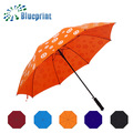 China supplier 30inch golf umbrella novelty gift