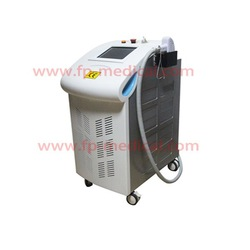808 diode laser pain free permanent hair removal laser beuaty equipment