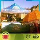 3x3m Advertised Event Tent Printing Canopy