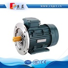 700rpm 10HP 3phase ac electric motor