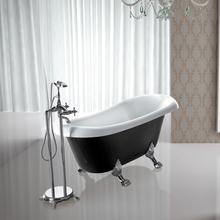 FC-308.C portable plastic bathtub for adult