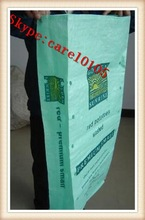 woven polypropylene feed bags 25kg,sale cheap pp bags used for rice,maize,grain packing