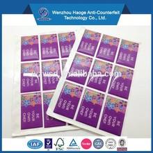 3d epoxy sticker, pastic sticker & epoxy sticker, dome stickers