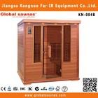 cama de masajes fashion style sauna room KN-004B