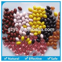 Items for Sale in Bulk Health Capsule Vitamin D Prices