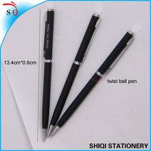 high quality cross metal pen