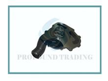 Engine Automobiles Water Pump for PERKINS 1104C.44/1104D-44 JCB Spare Parts Water Pump Performance Part