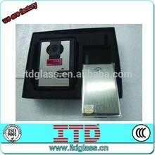 ITD-SF-DBK017 wireless video door phone long distance