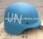 Good price FAST PASGT MICH Ballistic helmet