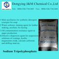 Fosfato di sodio tri poli 94%