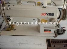joyee 320 usato di seconda mano 2 ° vecchio cinese macchina da cucire