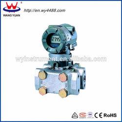 WANGYUAN WPEJA440A 4-20mA High Pressure Transmitter