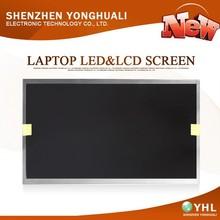 Original TFT LCD Monitor N154i3-L04 Rev.C1