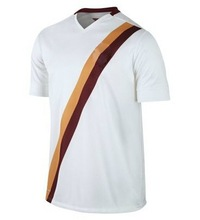 soccer jersey thailand quality supply soccer jersey