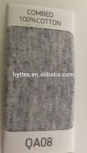 factory price n30/2 yarn