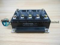 MG50J6ES50 TOSHIBA Igbt Electronic Welding Circuit