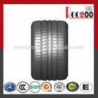 made in china alibaba tires,bridgestone tires prices