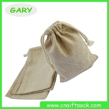Cheap Jute Hessian Cloth Bags Burlap
