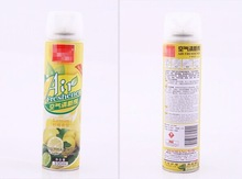Air freshners 300ml room air freshener