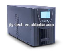 High efficiency 500w inverter transformer