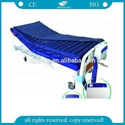 AG-M016 Hot Sell Anti-decubitus Hospital Use hospital mattress cover