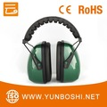 protectores del oído y de protección auditiva fabricante