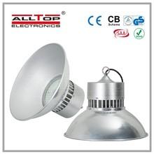 High Lumen SMD 5730 chip industrial 70w led high bay light
