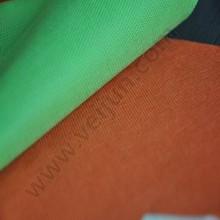 alibaba china supplier pp spunbond nonwoven non woven memory foam mattress