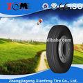 Buena desgaste- resistente neumáticos radiales de camiones para la venta 22.5