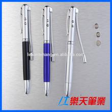 LT-P081 New design laser light pen