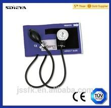 high quality aneroid sphygmomanometer SFK4003