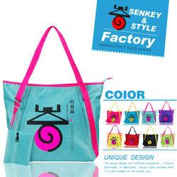 SENKEY STYLE brand fashion bags women China manufacturer