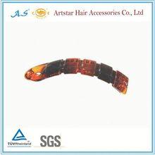 best high quality mini alligator clips