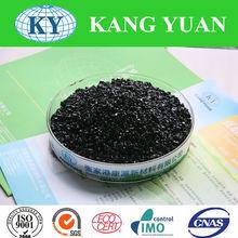 KY Top grade potassium humate Organic fertilizer for mango