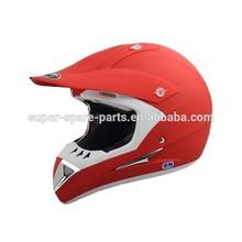 Off road free motorcycle helmets