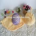 Recém-nascido a 12 meses Crochet caracol capa recém-nascido foto Props - Crochet caracol Hat e cabo