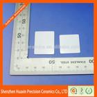 zirconia heat resistant ceramic sheet/plate/substrate
