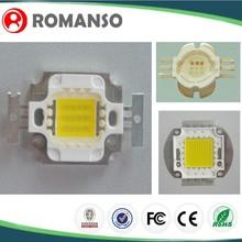 Hot sale Cree/Bridelux 10W 30W 50W 80W 100W high power led chip