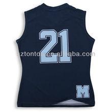 new design blank mesh buy basketball jerseys online