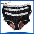Women Sexy Sanitary Pantie