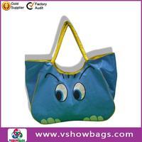 pvc beach bag Beach Bags online shop Different Types of Beach Bags