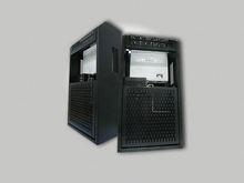 3d Printer For Home/Multifunction 3d Printer