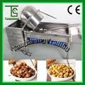 tangsheng açoinoxidável cinema pipoca máquina